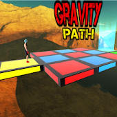 Gravity Path 3D (lite)