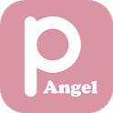 pimory angel icon