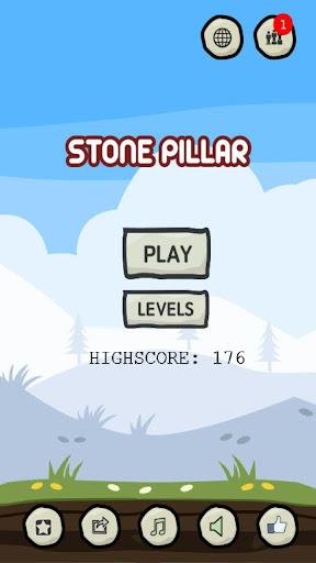 休閒必備免費app推薦|Stone Pillar線上免付費app下載|3C達人阿輝的APP