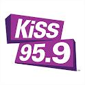 KiSS 95.9 Calgary
