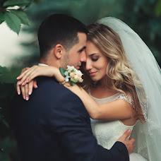 Wedding photographer Tatyana Kuteeva (Kuteeva). Photo of 26.08.2015