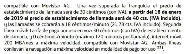 subidas-precio-movistar-02