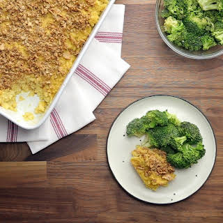 Vegetarian Sauerkraut Recipes.