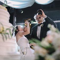 Wedding photographer Artur Gevorgyan (Lumen). Photo of 27.02.2017