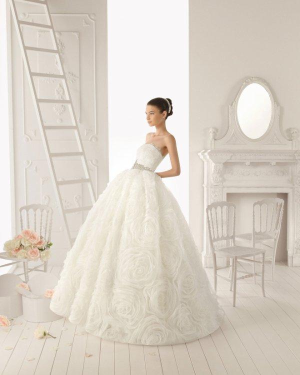 Provence, салон свадебной и вечерней моды в Хабаровске