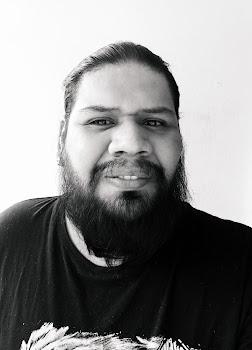 Foto de perfil de gentlemen