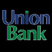 Union Bank VT