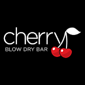 Cherry Blow Dry Bar CherryHill