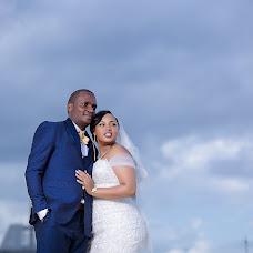 Wedding photographer Antony Trivet (antonytrivet). Photo of 20.07.2018