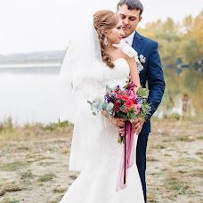 Wedding photographer Olga Kokoreva (Olle). Photo of 27.10.2015
