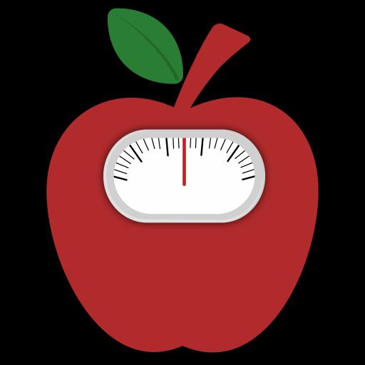 健康のカロリー計算 LOGO-記事Game