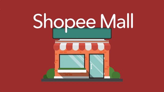 Tới với Shopee Mall bạn còn được hưởng chính sách đổi trả hàng hoặc hoàn tiền trong vòng 7 ngày