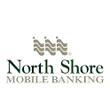 North Shore Bank of Commerce icon