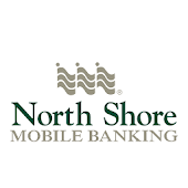 North Shore Bank of Commerce