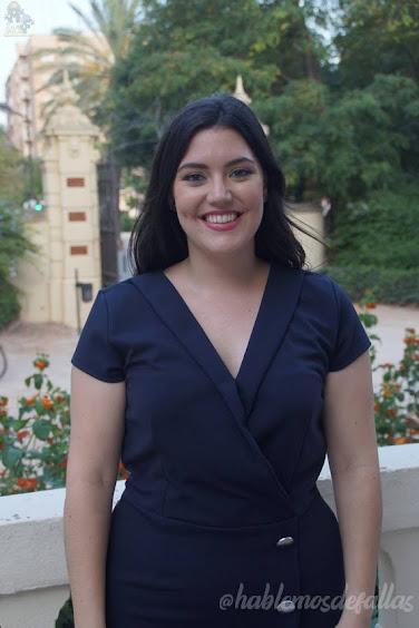 Sara Navarro Traver