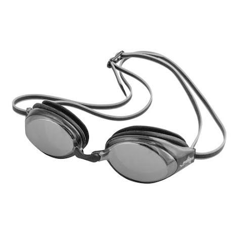 Simglasögon Ripple Silver