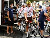 OFFICIEEL: AG2R Citroën Team geeft drie jonge renners vanaf augustus de kans als stagiair