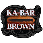 Railhouse Ka-Bar Brown Ale