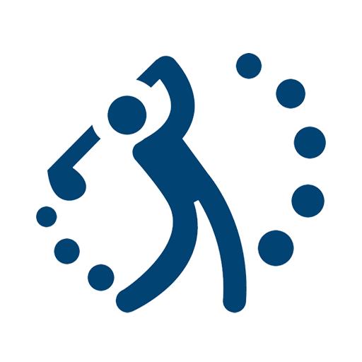 골프/스크린골프/할인/레슨/골프연습장 어플 - 어프로치 運動 App LOGO-硬是要APP
