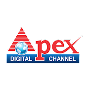 Apex Digital Channel