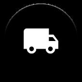 Logistics Pro