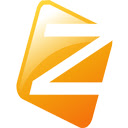 ZCash Flypool Monitor