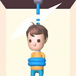 Rescue Cut - Rope Puzzle 2.0.1