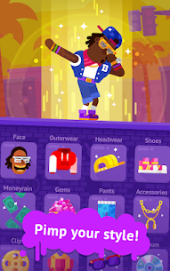 Partymasters – Fun Idle Game App Latest Version Download For Android and iPhone 8