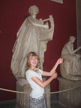 Photo: Vatican museums