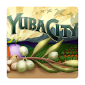 Yuba City Mobile icon