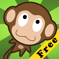 Blast Monkeys apk