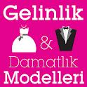 Gelinlik & Damatlık Modelleri icon
