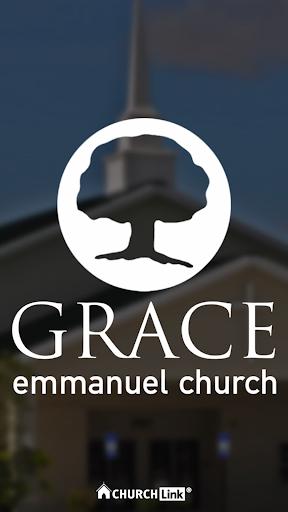 Grace Emmanuel Church