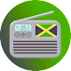 Radio Jamaica: Radio en direct, stations FM Download on Windows