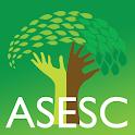 Albany Secondary ESC