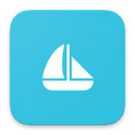 Boat - Icon Pack icon