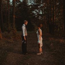 Wedding photographer Piotr Kochanowski (KotoFoto). Photo of 28.03.2018
