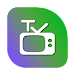 Tv Series Collector Icon