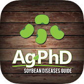 Ag PhD Soybean Diseases Guide