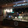 The Greenery 蔬坊