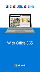 دانلود Microsoft OneDrive