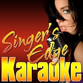 Turn Down for What (Originally Performed by DJ Snake & Lil Jon) [Karaoke Version]