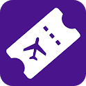 Flyseller - cheap air tickets icon