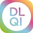 DLQI 4 Psoriasis