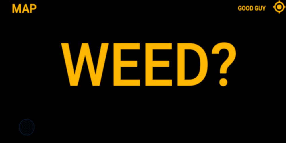 Dating marijuana användaregratis dejtingsajt Manchester