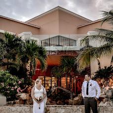 Wedding photographer Catello Cimmino (CatelloCimmino). Photo of 11.12.2017