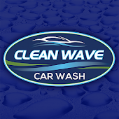 Clean Wave Car Wash
