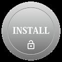 Install Button Unlocker icon