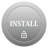 Install Button Unlocker