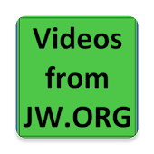 Videos From JW.ORG Free